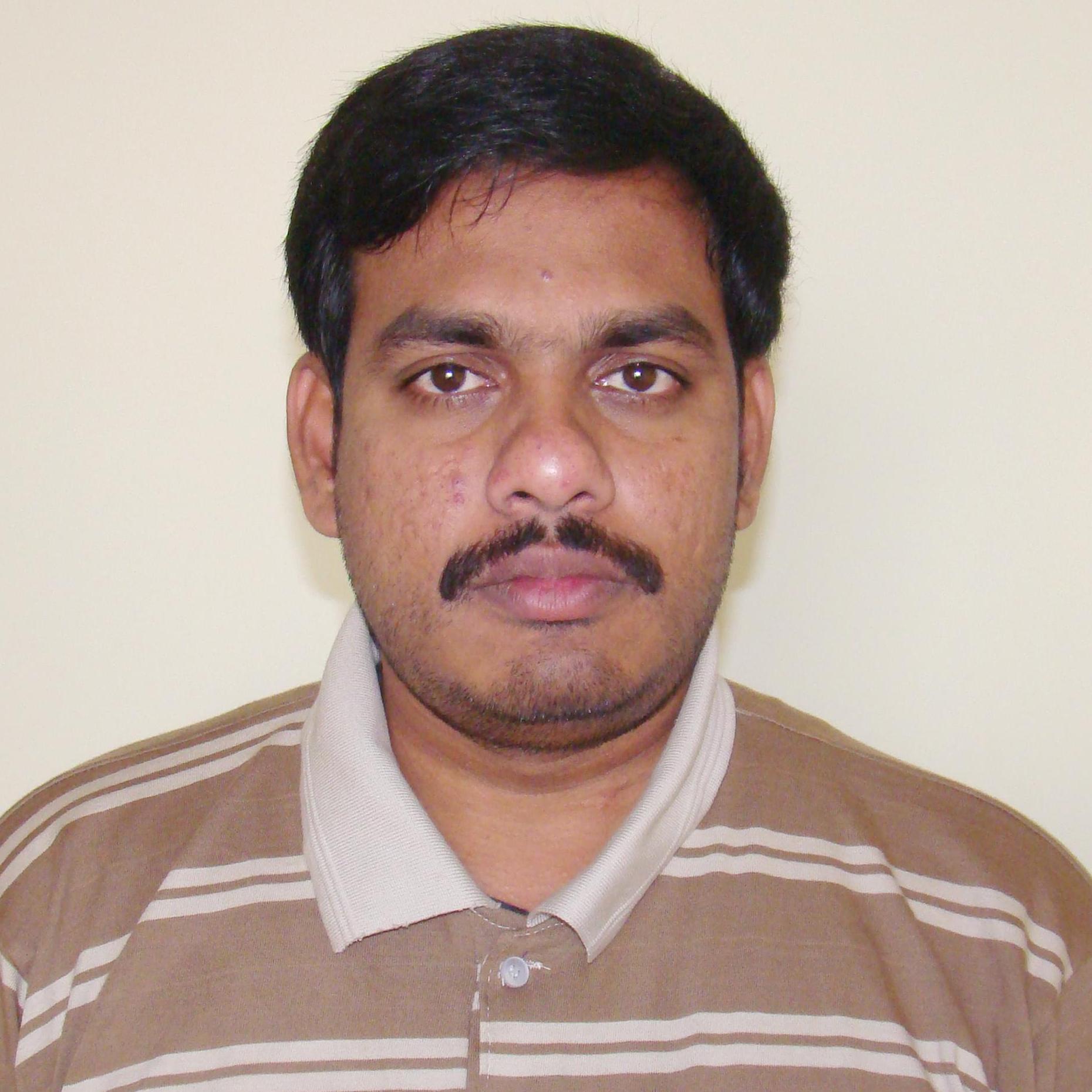 Venkatradha